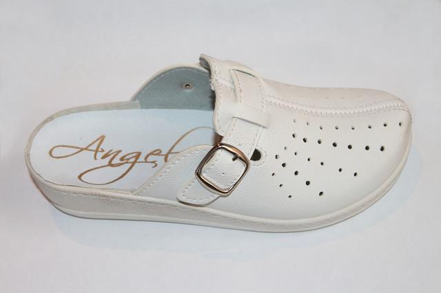 Медицинская обувь - Медицинская одежда MedicalService