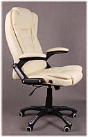 Кресло офисное с массажем BSB