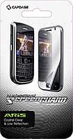 Защитная пленка Capdase ScreenGuard ARIS for LG Optimus L3 II Dual E435 SPLGE435-C
