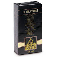 AMWAY™ Кофе натуральный молотый