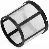 Сетка для фильтров к пылесосам Zelmer A6012010111.00