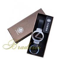 USB Брелок-зажигалка Lexus 4356