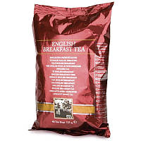 "AMWAY™ Чай ""Английский завтрак"""