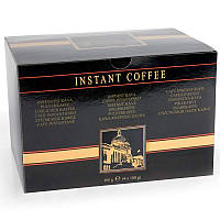 AMWAY™ Кофе растворимый