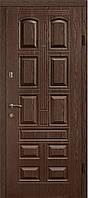 Двери входные утепленные Arma™ модель 305 тип 2