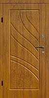 Лучшие входные двери Arma™ модель 311 тип 2