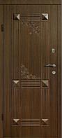 Металлические двери от производителя Arma™ модель 312 тип 2