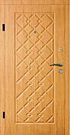 Входная дверь Arma™ модель 102 тип 2