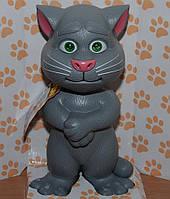 Интерактивная игрушка,сенсорный Кот Том ОВ 5883 А2 YNA /4-9