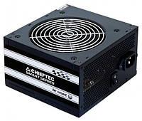 Chieftec 550W GPS-550A8 Smart