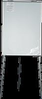 Флипчарт магнитный для письма маркером 70х100см (BM.0012)