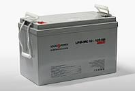 Мультигелевий акумулятор LPM–MG 120 AH, 12V, фото 1