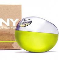 Аромат Reni 349 DKNY Be Delicious Donna Karan на розлив (флакон в подарок) 100 ml