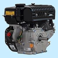 Двигатель бензиновый Oleo-Mac ЕМАК К800 OHV 182cc (6.0 л.с.)