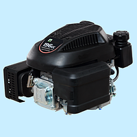 Двигатель бензиновый Oleo-Mac ЕМАК К800 OHV 196сс (6.5 л.с.)