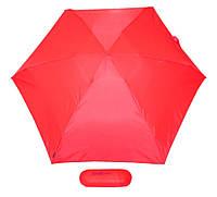 LF210-22 Зонт механика складной в чехле