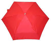 LF220-69 Зонт механика складной в чехле