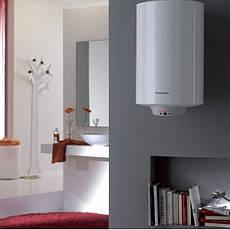 водонагреватели и комплектующие