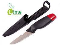 Нож туристический EOS FK 7