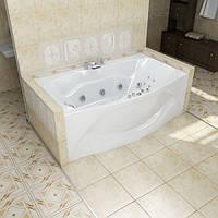 Акриловая ванна Triton Оскар 189x115  (возможна установка гидромассажа)