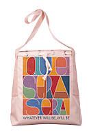 Женская сумка Sera