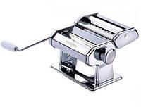 Машинка для раскатки теста Marcato