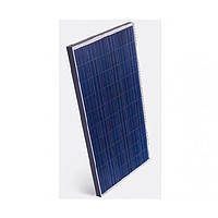 Солнечная батарея Perlight Solar PLM-050P 50Вт 12В, фото 1