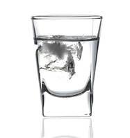 Набор стопок для водки Pasabahce Baltic 60мл (41270)-6шт