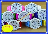 Часы женские ЖЕНЕВА Geneva classic