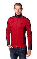 Мастерка Nike Adidas red SK-3062