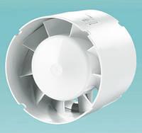 Бытовой канальный вентилятор Вентс 150 ВКО1