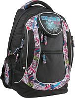 Школьный  рюкзак Монстер Хай MH15-804