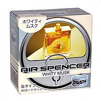 Освежитель воздуха Eikosha WHITY MUSK