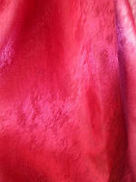 "Шторы ""Вензель-дамаск"", шторная ткань Турция"