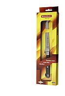 Элитный  кухонный нож обвалочный, Немецкого производства Grossman, с качественной стали