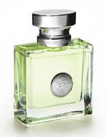 Аромат Reni 369 Versense Versace на розлив (флакон в подарок) 50 ml