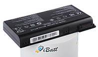 Аккумулятор батарея 11-1440 ноутбука MSI