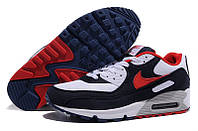 Кроссовки мужские Nike Air Max 90 (Оригинал). кроссовки найк аир макс, кроссовки nike