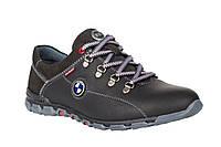 Мужские кроссовки Bumer B 5