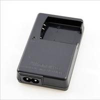 Зарядное устройство Nikon MH-63 (аналог) для аккумулятора EN-EL10 S210 S220 S510 S520 S3000 S4000