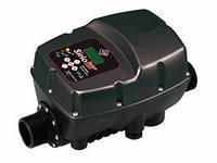 SIRIO Entry 230- 2.0 частотный преобразователь для однофазного насоса 1500W