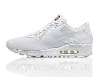 Кроссовки Nike Air Max 90 Independence day. кроссовки женские, кроссовки nike, кроссовки air, max кр