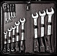 Ключи и наборы ключей