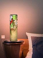 Дизайнерский светильник  «Сладкие праздники»