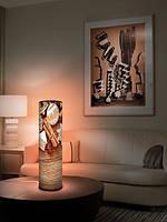 Дизайнерский светильник  «Пряничное настроение»