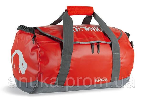 TATONKA BARREL L сумка red (TAT 1999.015)
