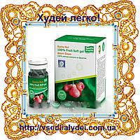 tabletki-dlya-prodleniya-i-erektsii