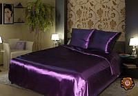 Двойной постельный комплект A0040