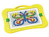 Мозаика для малышей 7 Технок