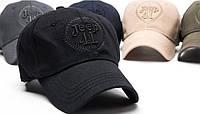 Брендовые кепки JEEP. Модный головной убор. Новинка 2015. Оригинал от бренда. Код: КШТ14